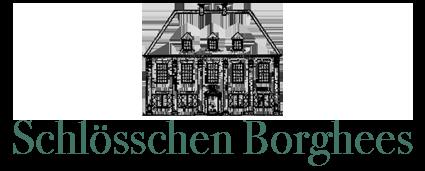 Schloesschen Borghees